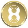 X8Currency-Icon